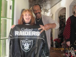 fred_joey_raiders