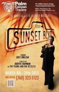 sunsetblvd_flyer