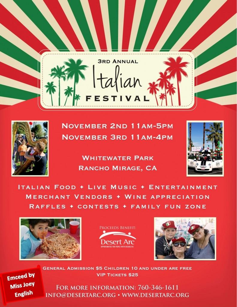 Nov., Italian Festival-page-001