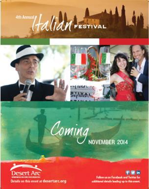 italian_fest_coming_soon
