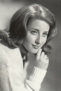 Lesley_Gore