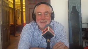 dr frank ercoli
