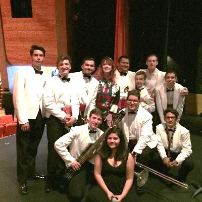 DOHC holiday concert 2015 edited