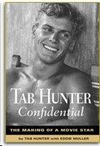 tab hunter book