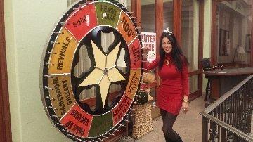 the wheel jan 30 2016