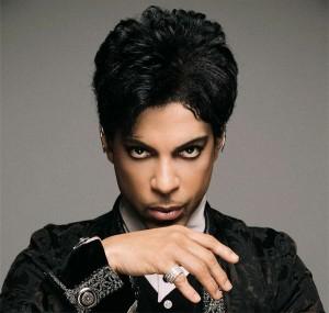prince-08
