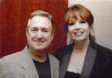 Desert Symphony Gala featuring Neil Sedaka @ the McCallum April 9