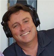 Dennis Van Buskirk