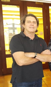 Kent Black